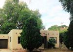 Pueblo 81004 CO Property Details