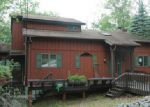 Foreclosed Home in Bushkill 18324 116 TOTTERIDGE RD - Property ID: 3805440