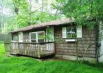Foreclosed Home in Dingmans Ferry 18328 106 DEER TRL - Property ID: 3805464