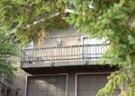 Foreclosed Home in Eugene 97405 1935 TIGERTAIL RD - Property ID: 3805763