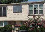 Foreclosed Home in Dallas 75230 7925 ROYAL LN APT 214 - Property ID: 3806106