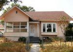 Great Falls 59401 MT Property Details