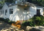 Foreclosed Home in Madison Heights 48071 26669 GROVELAND ST - Property ID: 3806554