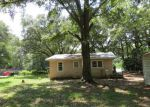 Foreclosed Home in Semmes 36575 7730 SAINT AUGUSTINE DR - Property ID: 3806787
