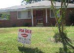 Montgomery 36109 AL Property Details
