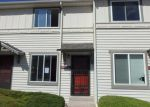 Foreclosed Home in Aurora 80013 17694 E LOYOLA DR APT C - Property ID: 3806890