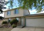 Foreclosed Home in Aurora 80013 18093 E MILAN PL - Property ID: 3806900