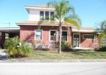 Foreclosed Home in Lake Alfred 33850 220 E CUMMINGS ST - Property ID: 3806999