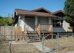 Pocatello 83204 ID Property Details