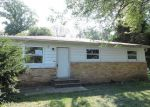 Foreclosed Home in Indianapolis 46203 2019 S GALA DR - Property ID: 3807321