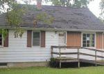 Flint 48504 MI Property Details
