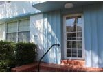 Foreclosed Home in Miami Beach 33139 1007 MERIDIAN AVE APT 10 - Property ID: 3807955