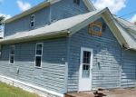 Foreclosed Home in Dennison 44621 214 MCCOOK AVE - Property ID: 3808317