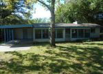 Foreclosed Home in Wagoner 74467 32477 E 713 RD - Property ID: 3808578