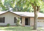 Foreclosed Home in Broken Arrow 74011 225 W WACO PL - Property ID: 3808602