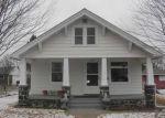 Spokane 99205 WA Property Details