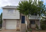 Foreclosed Home in Clearfield 84015 17 S 500 W - Property ID: 3809292