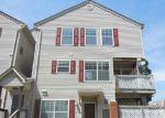 Newport News 23602 VA Property Details
