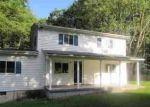 Bluefield 24701 WV Property Details