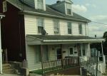 Foreclosed Home in Harrisburg 17113 108 FRANKLIN ST - Property ID: 3810975