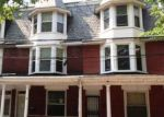 Foreclosed Home in Harrisburg 17103 16 N 18TH ST - Property ID: 3810990