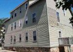 Foreclosed Home in Lawrence 01843 105 CAMBRIDGE ST # 107 - Property ID: 3811555