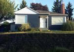 Foreclosed Home in Portland 97213 8034 NE SCHUYLER ST - Property ID: 3811793