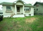 Foreclosed Home in Portland 97217 25 N LOMBARD ST - Property ID: 3811800