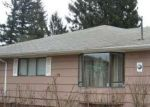 Foreclosed Home in Portland 97233 16574 SE STEPHENS ST - Property ID: 3811803