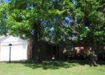 Tulsa 74108 OK Property Details