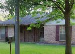 Foreclosed Home in Houston 77016 11609 DANFORD LN - Property ID: 3812474