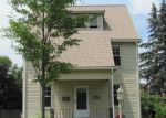 Akron 44301 OH Property Details