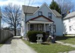 Foreclosed Home in Ravenna 44266 418 KING ST - Property ID: 3812959