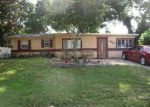 Foreclosed Home in Orlando 32818 5507 LUNSFORD DR - Property ID: 3813222