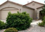 Foreclosed Home in Albuquerque 87114 4100 WHISTLER AVE NW - Property ID: 3814046