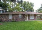 Baton Rouge 70819 LA Property Details