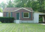 Louisville 40219 KY Property Details