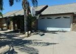 Foreclosed Home in Mesa 85204 1226 S BELLVIEW CIR - Property ID: 3817752