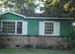 Foreclosed Home in Mobile 36606 1456 W BARKLEY DR - Property ID: 3817923