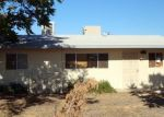 Foreclosed Home in Yucca Valley 92284 7640 ACOMA TRL - Property ID: 3819060