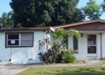 Foreclosed Home in Apollo Beach 33572 505 FIREFLY LN - Property ID: 3819453