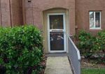 169 114TH AVE N
