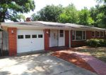 Foreclosed Home in Pensacola 32505 170 CALLAWAY AVE - Property ID: 3819941