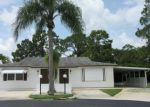 Foreclosed Home in Lehigh Acres 33936 3 DESERT ASH CT - Property ID: 3820935