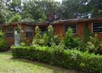 Foreclosed Home in Deland 32720 161 WILDWOOD RD - Property ID: 3821183