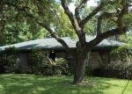Foreclosed Home in Houston 77016 7639 CABOT ST - Property ID: 3821487