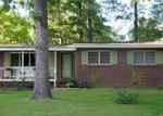 Foreclosed Home in Rome 30165 9 EUGENIA CIR NW - Property ID: 3822061