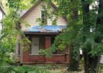 Foreclosed Home in Indianapolis 46203 1217 SPRUCE ST - Property ID: 3822216