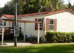 Foreclosed Home in Deland 32724 180 ROBINHOOD DR - Property ID: 3822938