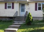 Foreclosed Home in Waterbury 06708 155 KAYNOR DR - Property ID: 3823015